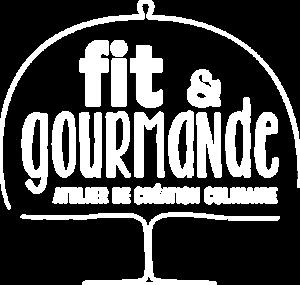 Fit et Gourmande